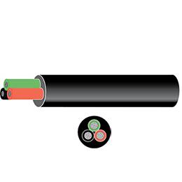 oceanflex 3 core cables