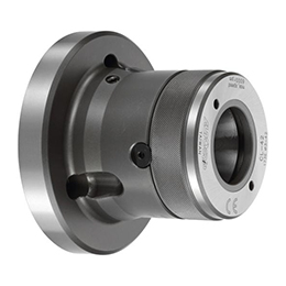 Collet chuck CL