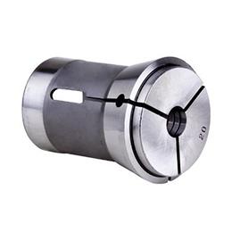 Steel Collet DIN 6343