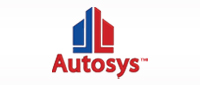 Autosys Engineering Pvt. Ltd.