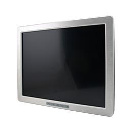 HDBaseT Monitor IPM-1501B