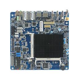 Industrial Motherboard Thin Mini-ITX EMX-APLP