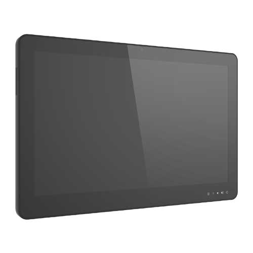Panel PC Self-service APC-2132