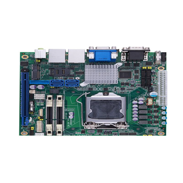 Mini ITX Motherboard MANO882