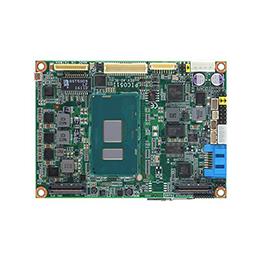 Pico ITX Embedded Board 511