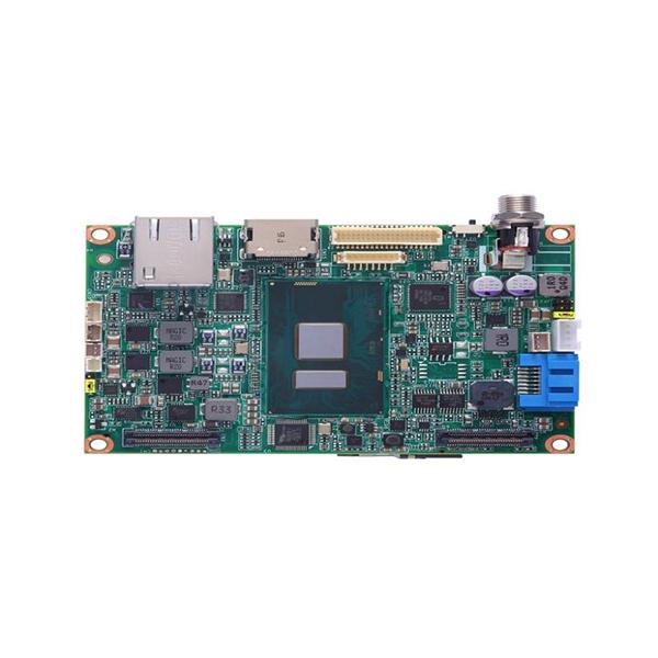 Axiomtek P1157S-871 Intel LAN Treiber Herunterladen
