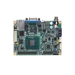 Pico ITX Embedded Board 842