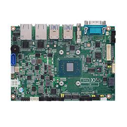 3.5-inch Embedded Board CAPA312