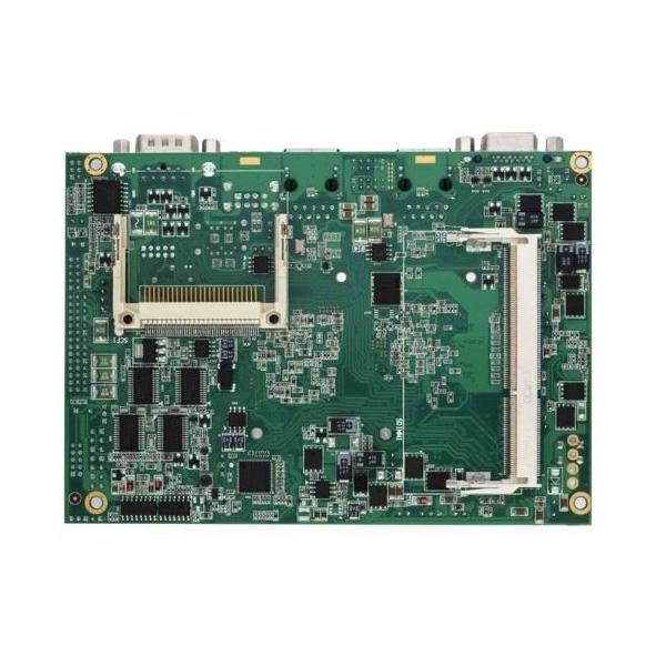 3.5-inch Embedded Board CAPA111