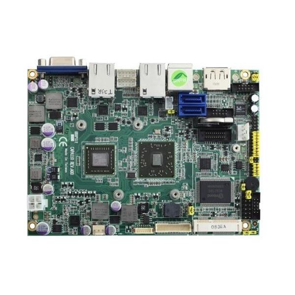 3.5-inch Embedded Board CAPA110
