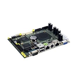 3.5-inch Embedded Board SBC84622