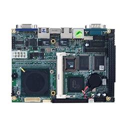 3.5-inch Embedded Board SBC84621