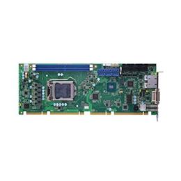 PICMG 1.3 Full-size SBC SHB140