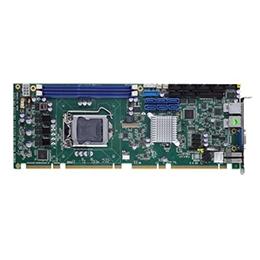PICMG 1.3 Full-size SBC SHB130