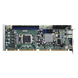 PICMG 1.3 Full-size SBC SHB108