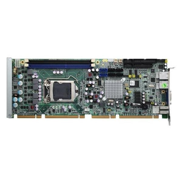 PICMG 1.3 Full-size SBC SHB106