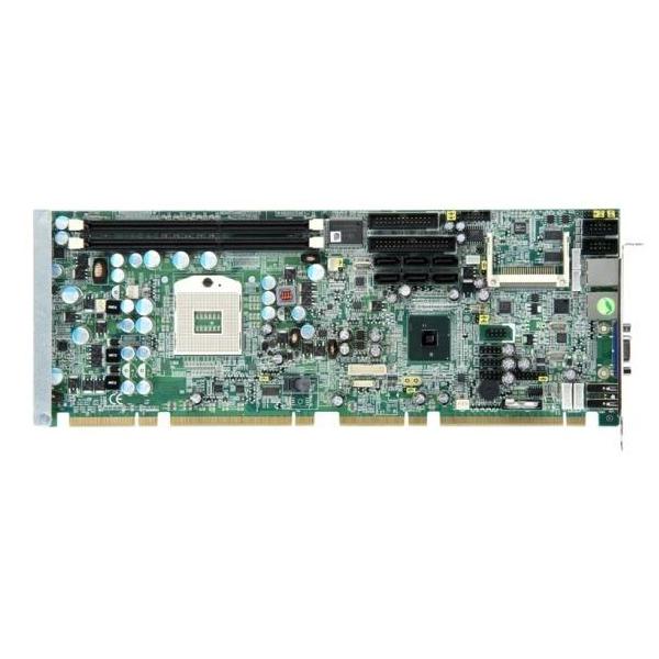 PICMG 1.3 Full-size SBC SHB111