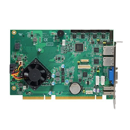 PICMG 1.3 Full-size SBC SHB215