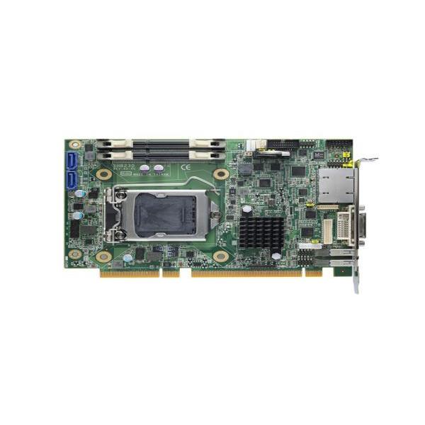 PICMG 1.3 Full-size SBC SHB230