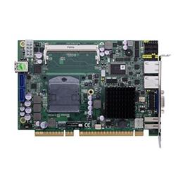 PICMG 1.3 Full-size SBC SHB213