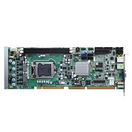 PICMG 1.0 Full-size SBC SBC81210