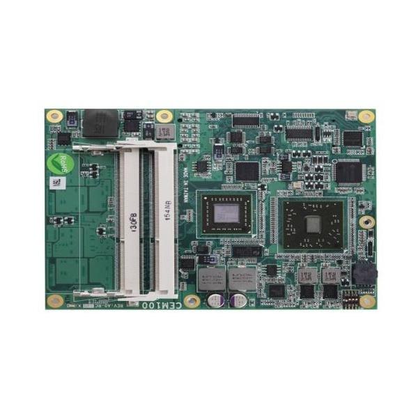 COM Express Type 2 CEM100