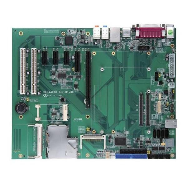 COM Express Type 2 CEM94000