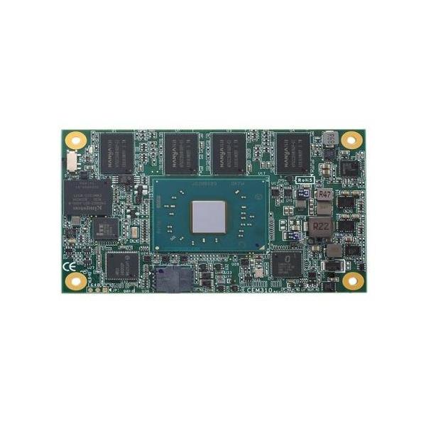 COM Express Type 10 CEM311