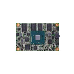 COM Express Type 10 CEM300