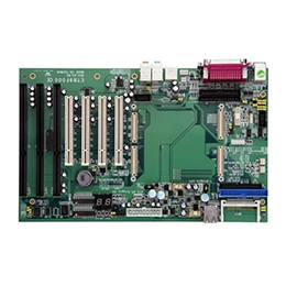 ETX modules ETB9F000