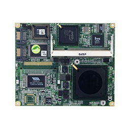 ETX modules ETM620