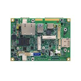 Qseven module Q7B301