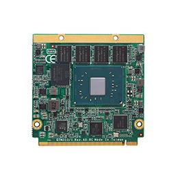 Qseven module Q7M311