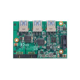 ZIO Module AX93295