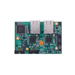 ZIO Module AX93291