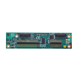 IO Board AX93A09