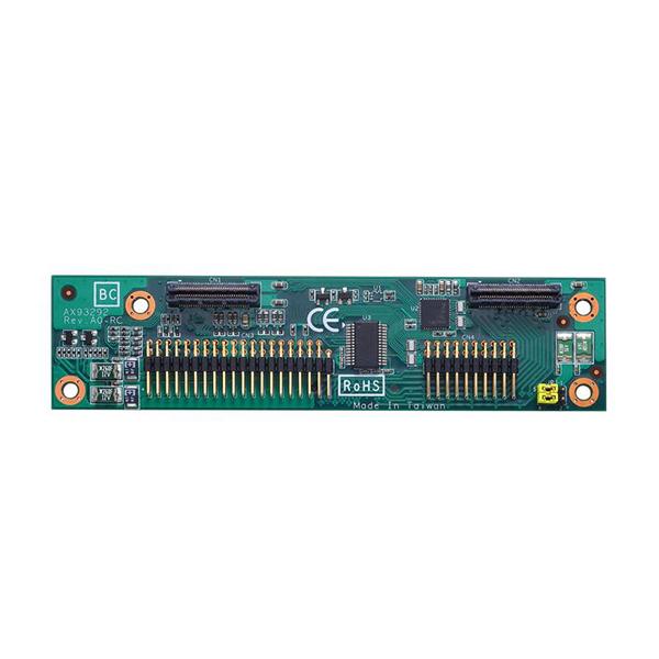 IO Board AX93292