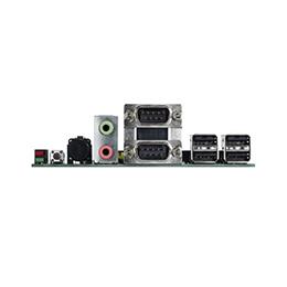 IO Board AX93283