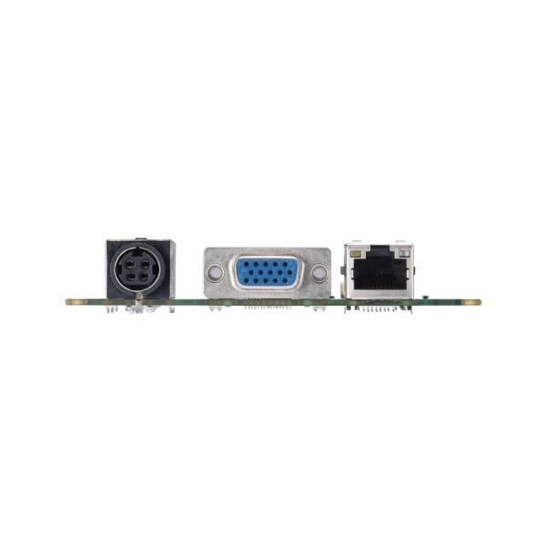 IO Board AX93267