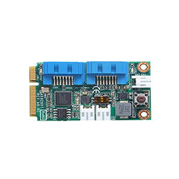 PCI Express Mini Module AX92907