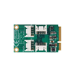 PCI Express Mini Module AX92904