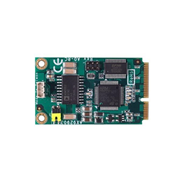 PCI Express Mini Module AX92903