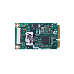 PCI Express Mini Module AX92902