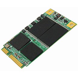 Flash Storage Device FSA 300 Series