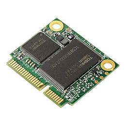 Flash Storage Device FSA 301 Series