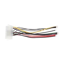 PS/2 cable 59412260010E