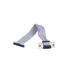 VGA Cable 59397300000E