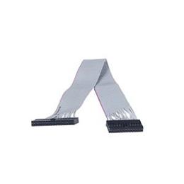 FDD Flat Cable 59384500300E