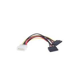 SATA Power Cable 593836A0030E