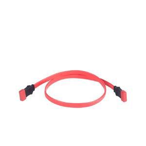 SATA Signal Cable 593826A0000E
